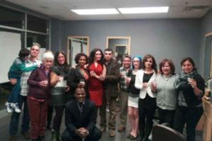 Premier Hair Studio, Ontario, Kitchener