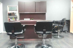 Premier Hair Studio, Ontario, Kitchener